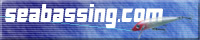 SEABASSING.com
